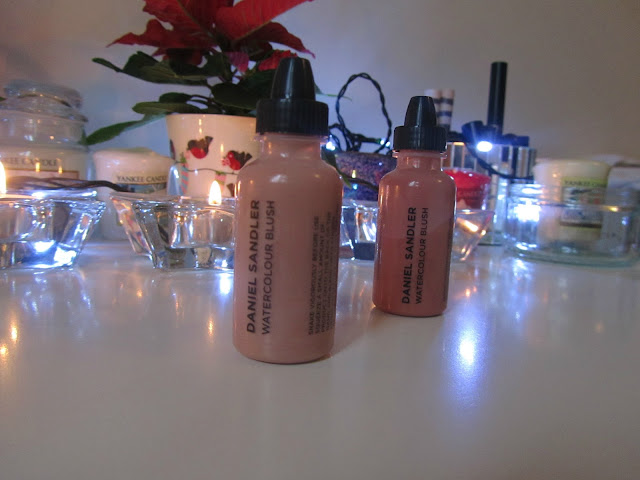 Review-Daniel-sandler-water-colour-blush-beauty-blog