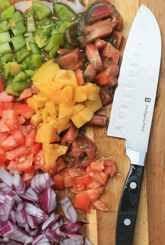 Black Eyed Peas Recipes Indian Black-eyed Peas i Highly