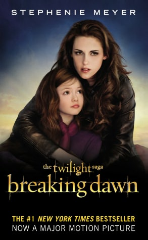Twilight Saga Updates&News: 'Breaking Dawn Part 2 ...  Bella