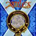 XVII Festival Intercéltico de Avilés y Comarca