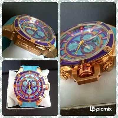 Relojes Todas Las Marcas En Todas Nuestras Tiendas