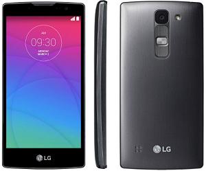 Harga HP LG Spirit terbaru