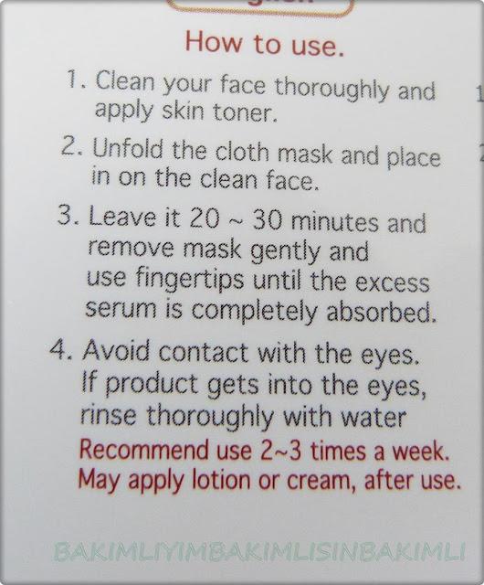 cettua maske gratis urunleri blog