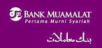 Bank Muamalat Micro Cluster Manager