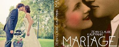 Mariage, petites hstoires du grand jour : De 1940 à aujourd'hui (édition Textuel, septembre 2012)