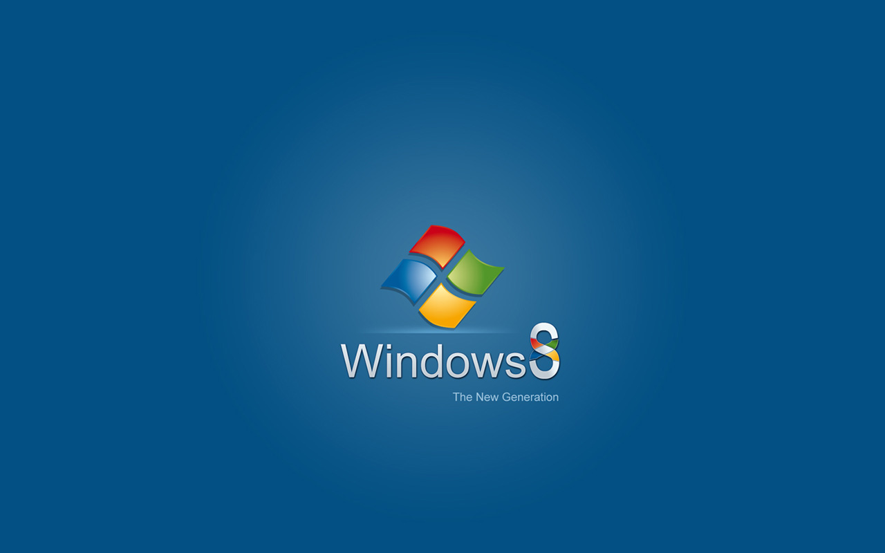 The Windows 8 Developer Preview So Better Download That And Have A Look Over This New Upgraded OS Its Not Too Long When Microsoft Will Release