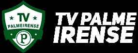 Tv Palmeirense | Portal da Torcida Palmeirense