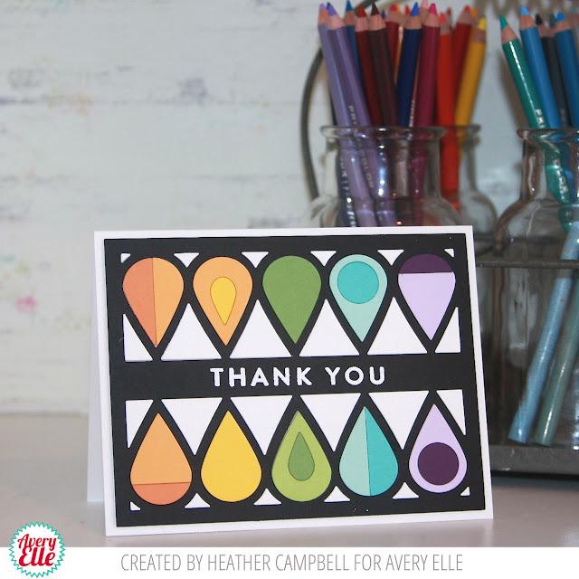 http://4.bp.blogspot.com/-Iy_Zu85_-m8/VXRIMbQ_hhI/AAAAAAAAEVY/A1RhU33wV5A/s640/Heather%2BCampbell_Petals.jpg