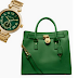Fall Must Haves from Michael Kors