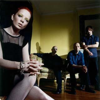 Garbage – Battle In Me Lyrics | Letras | Lirik | Tekst | Text | Testo | Paroles - Source: emp3musicdownload.blogspot.com