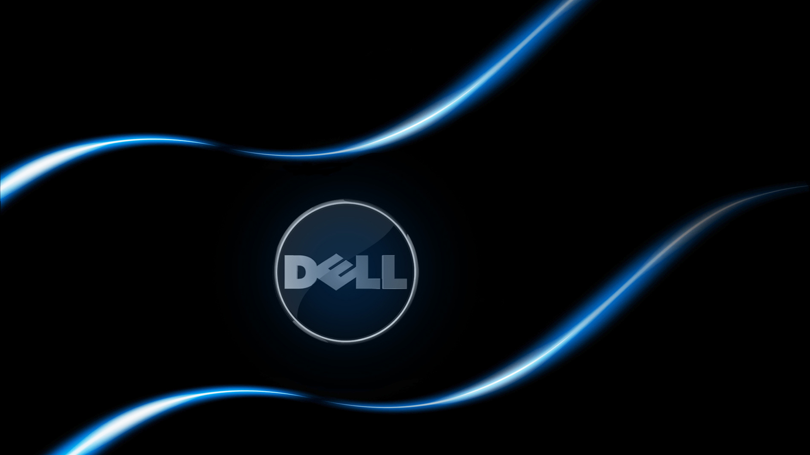 Pocitac furthermore Wiring Diagram Dell Dimension as well Dell also Watch in addition 370741. on dell dimension 3000