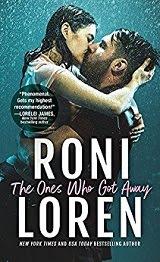 Roni Loren