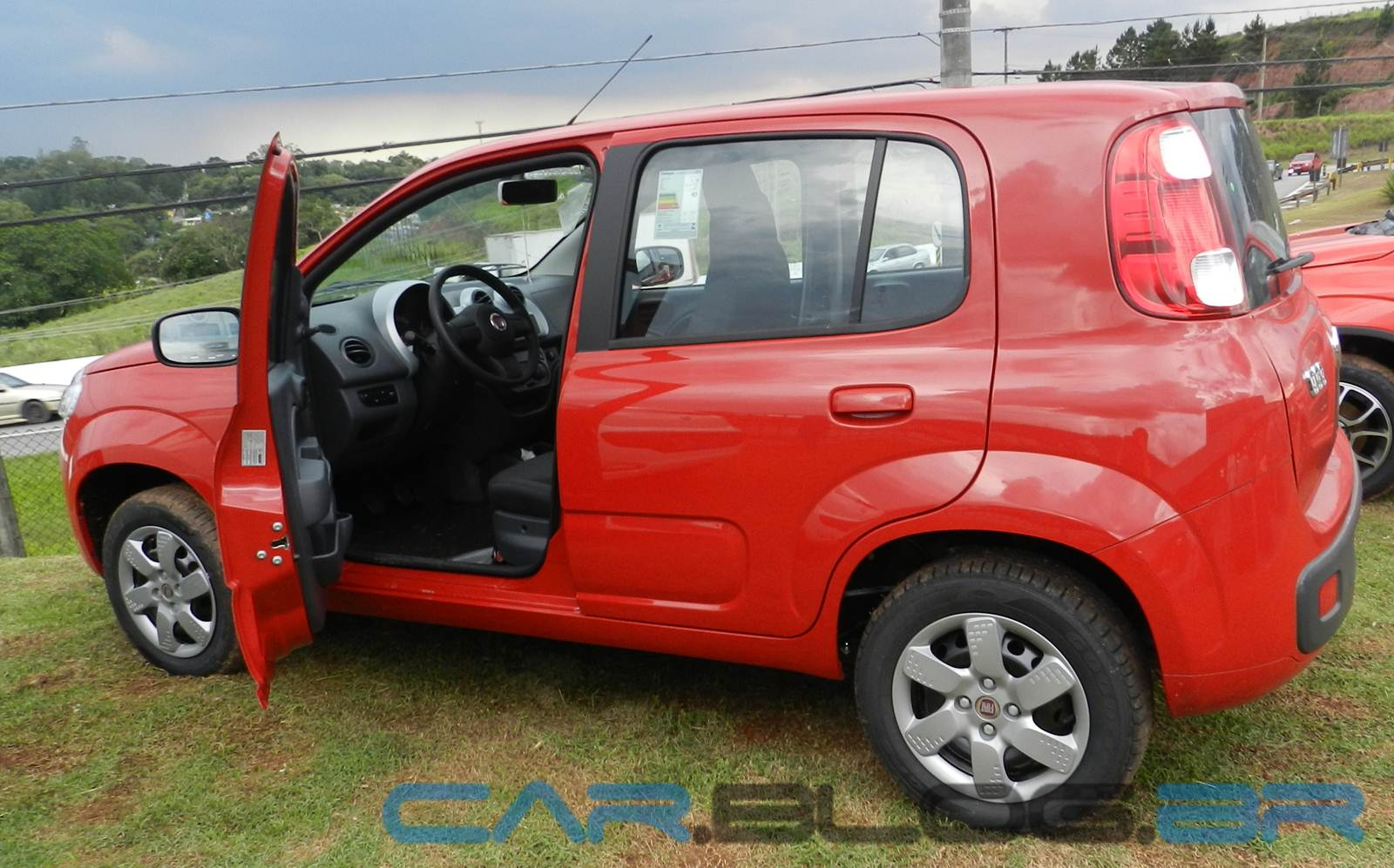 fiat uno consumo with Uno Economy 14 Evo Flex Consumo Preco on Fiat panda 12 easy besides Nova Fiat Doblo 2018 moreover Fiat Uno Mille Way 2013 Fotos Preco together with Fichadetalhe additionally Showthread.