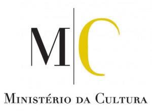 Vagas para o concurso do Ministério da Cultura