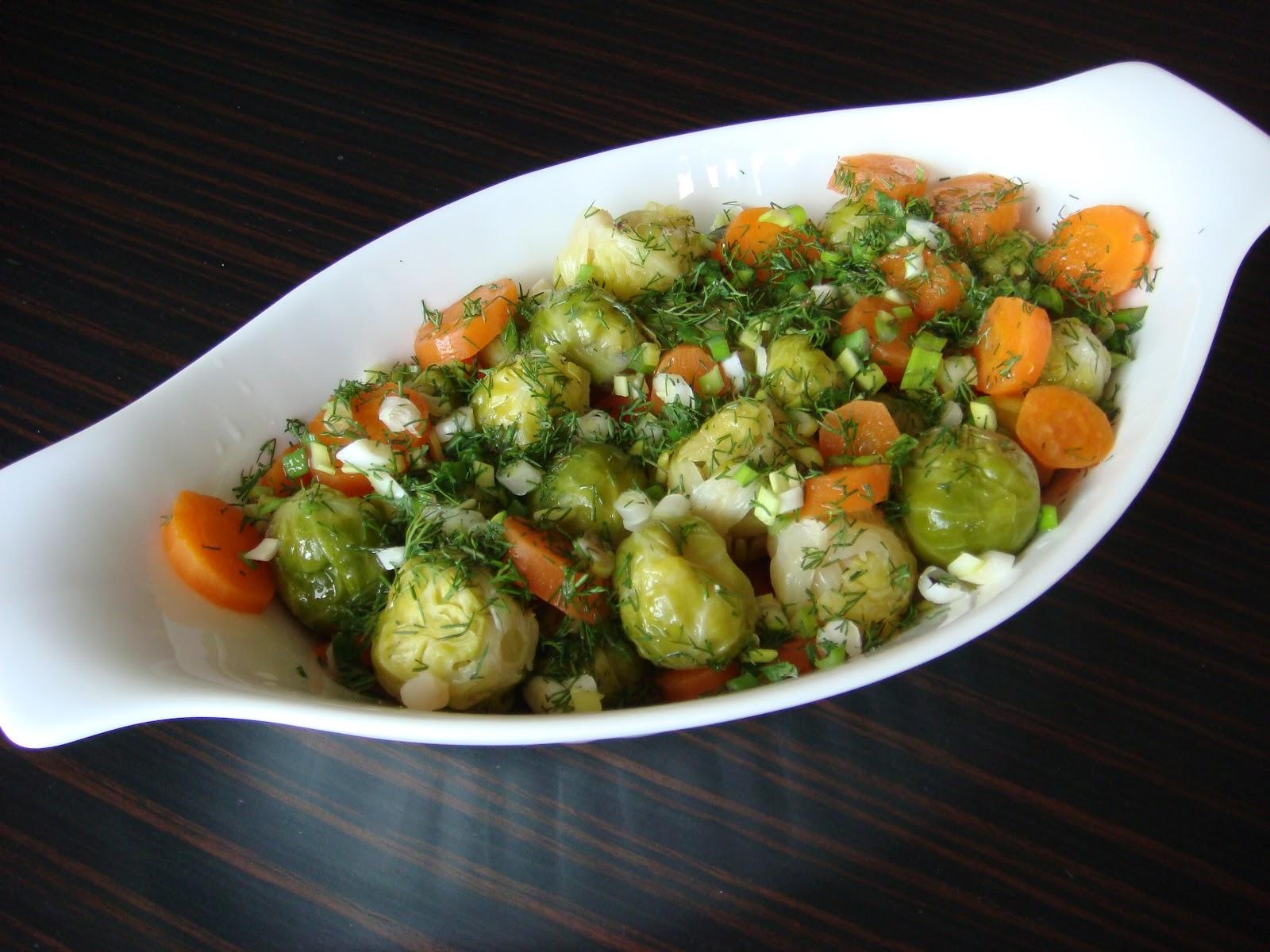 Patates salatası bir gün önceden yapılır mı ile Etiketlenen Konular 95