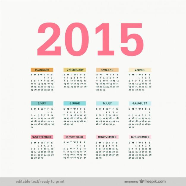http://4.bp.blogspot.com/-IydFNxrLMzM/VHCGSR5VRMI/AAAAAAAAbSY/IsqSLmmktRE/s1600/editable-2015-calendar-vector_.jpg