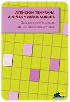 http://www.fundacioncnse.org/imagenes/Las%20portadas/pdf/Temprana.pdf