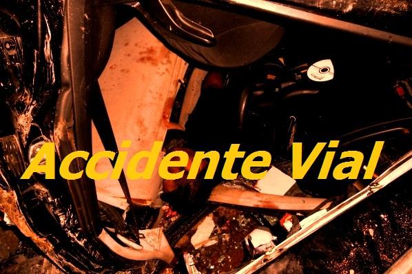 Estadísticas | Accidentes viales en Puebla