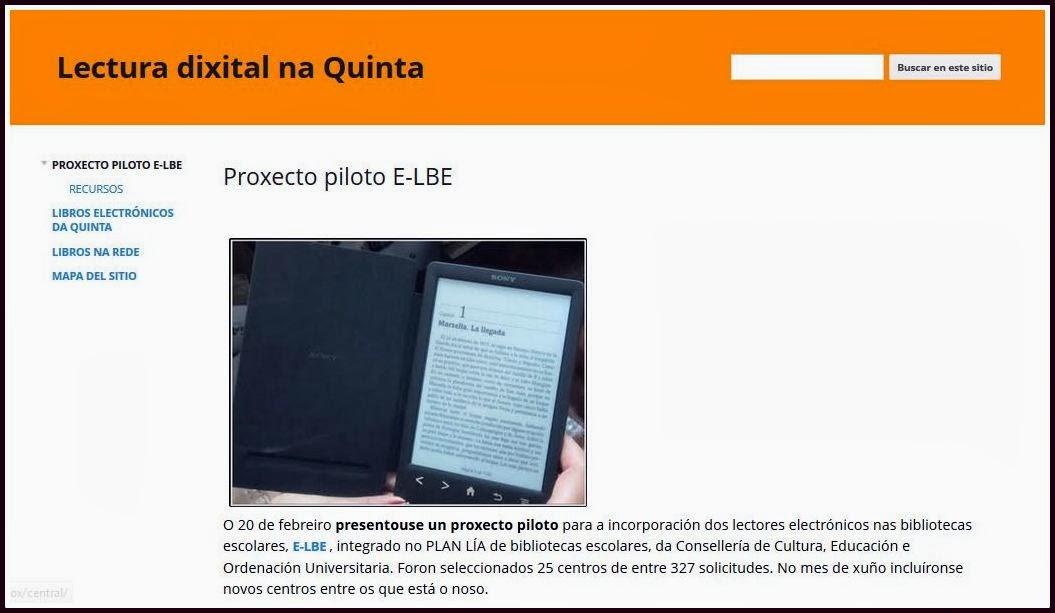https://sites.google.com/site/lecturadixitalnaquinta/