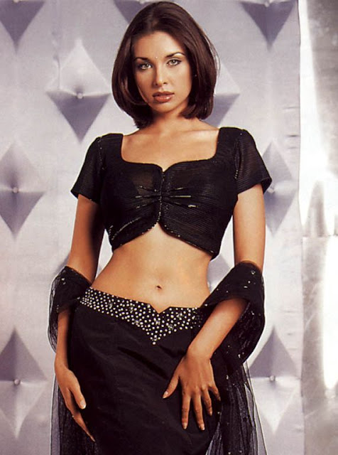 Lisa Ray - Bollywood Women