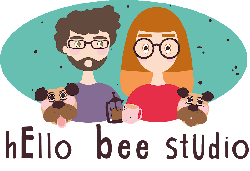 Hello Bee Studio