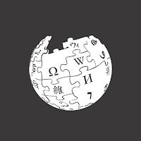 تحميل جميع مقالات ويكيبيديا بالكامل لحاسوبك, تحميل جميع مقالات ويكيبيديا بالكامل لحاسوبك وتصفحها بدون انترنت, تحميل جميع مقالات ويكيبيديا بالكامل, تحميل الموسوعة الحرة ويكيبيديا, تحميل ويكيبيديا الموسوعة الحرة, تحميل موسوعة ويكيبيديا, تحميل ويكيبيديا العربية,الحاسوب ويكيبيديا, download wikipedia