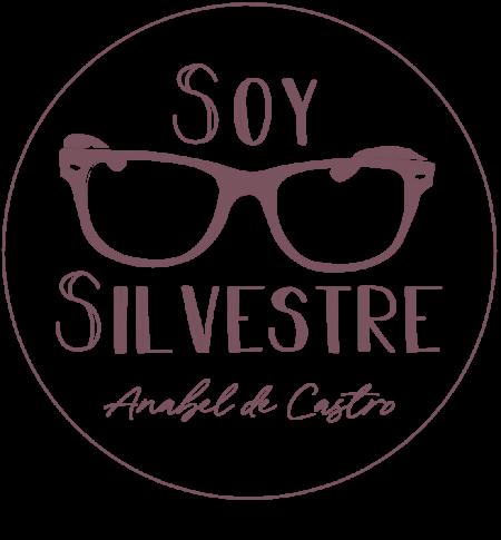 El blog de SoySilvestre
