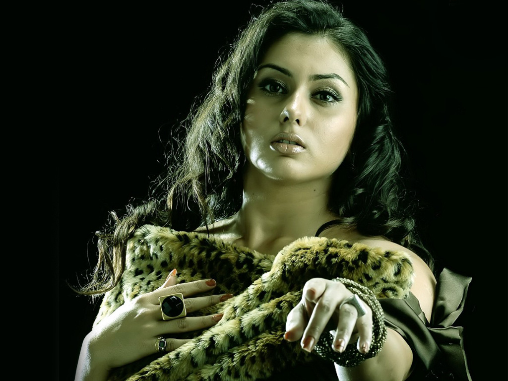 mp3 galaxy: Namitha Hot Wallpapers
