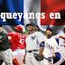 79 Quisqueyanos en Roster de 25 en la MLB