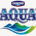 Lowongan Kerja PT Tirta Investama (Danone Aqua) Terbaru Mei 2015