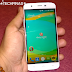 Cherry Mobile Flare 4 Price is Php 4,999, Specs, Release Date, In The Flesh Photos