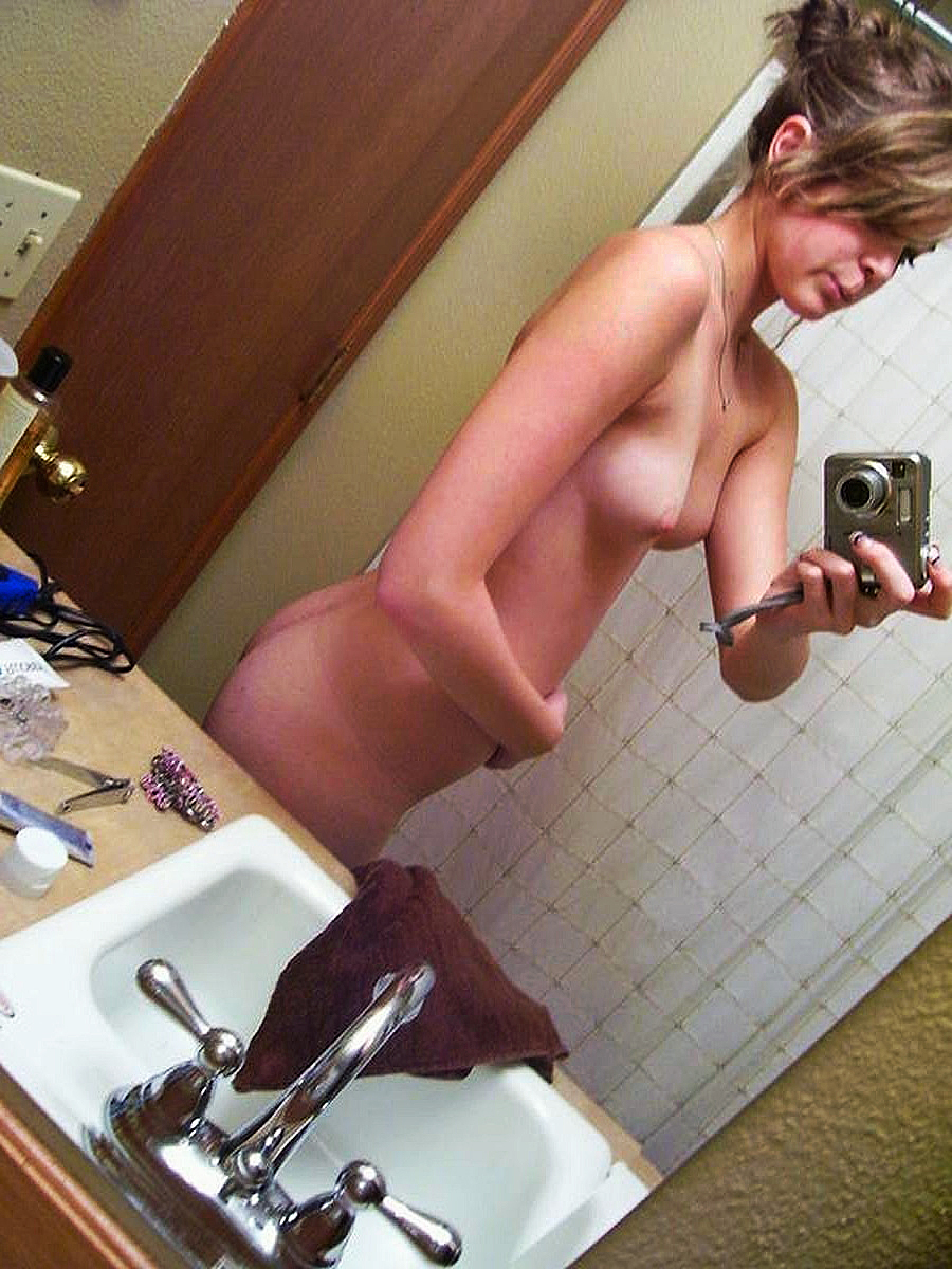 superduke forum     View topic   Naked pictures VoyeurWeb
