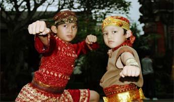 alwi assegaf1 Foto Foto dan Biografi Alwi Assegaf Pemeran Raden Kian Santang