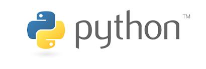 Aprendiz de Python...
