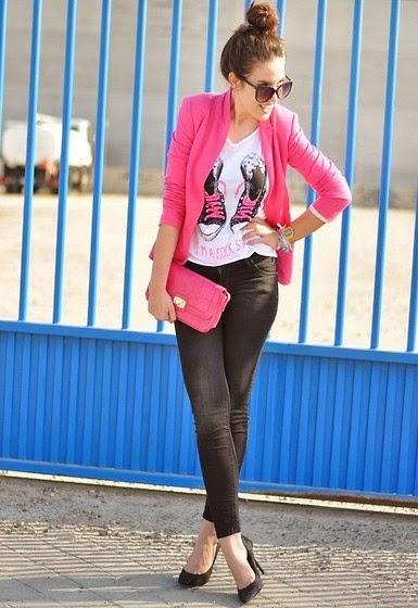 look_outfit_como_combinar_bolso_rosa_fucsia_nudelolablog_08