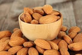http://www.catatan-efi.com/2015/08/kacang-almond-yang-bikin-sehat-dan-cantik.html