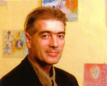 Hamvas Béla, Tündérhegyi Pszichoterápiás osztály, Hamvas-kör, Németh László, biblioterápia,