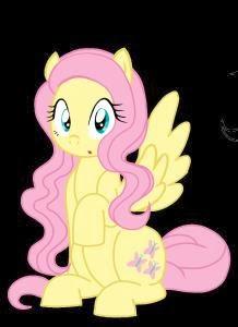 my little pony navidades:
