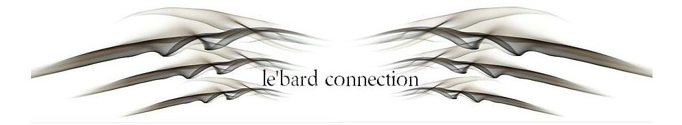 Le`Bard Connection