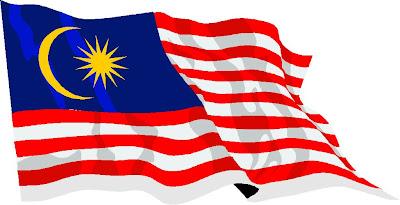 Keputusan Pertandingan Hias Laman Web Utusan Malaysia