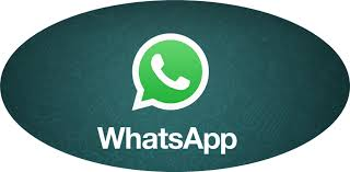 FARAH - 013 380 8430