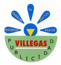 Villegas Publicidad