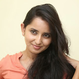 Ishika Singh New Photos 52