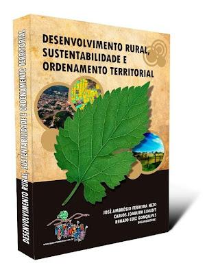 II SIBEP - Caju rompendo fronteiras Livro+sibep+2011