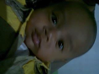 +kumpulan foto-foto bayi dan balita gemuk atau gendut yang lucu dan menggemaskan