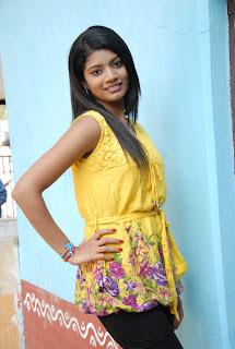new heroine praksha sri Pictures 005