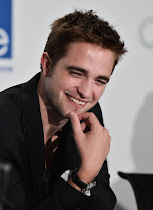 TORONTO COSMOPOLIS 06-2012