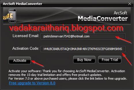 vadakaraithariq.blogspot.com