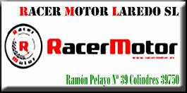 Racer Motor Laredo SL