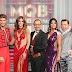 Ratings de la TVboricua: De ¨Idol Kids¨, ¨¡Mira quién baila!¨ ¡y más! (domingo, 16 de septiembre de 2012)